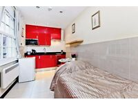 !!!LOVELY STUDIO IN BAKER STREET, STUDENTS WELCOME, BOOK FOR VIEWINGS NOW!!!