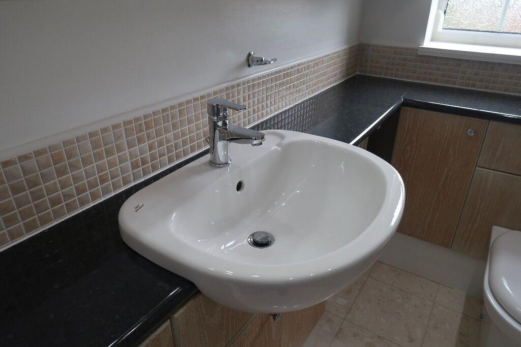 FOR SALE ,Toilet, Wash Basin,Shower, Shower Enclosure, Shower Tray ...