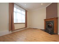 Wonderful 3 bedroom house with private garden. Very Close to Tooting Broadway!!