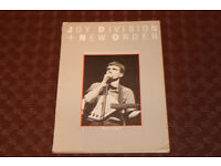 Joy Division - Pleasures and Wayward Distractions