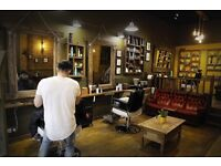 Barber Wanted - Nottingham