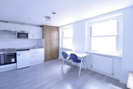 One bedroom flat to rent in Camden Town, NW1