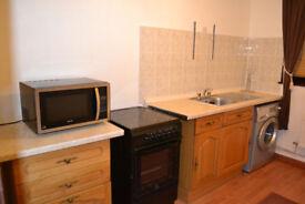 To Rent Double Bedroom En-Suite Annex