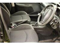 PEUGEOT 206 1.4 PETROL MOT MARCH 76K MARCH CHEAP CLEAN CAR BARGAIN