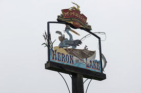Part Time Admin/ Events Coordinator - Up to £9.00 per hour - Heron on the Lake - Fleet - Hampshire