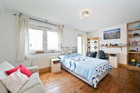 Large 5 bedroom apartment to rent Kentish Town! Available in August! UCL, LSE, KINGS, RVC! £830 pw!