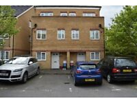 ***PART DSS WELCOME- 3 BED HOUSE TO RENT - PART DSS WELCOME***
