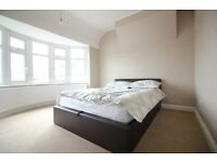HUGE BRAND NEW FOUR BED & TWO BATHROOM HOUSE- GREENFORD SOUTHALL HAYES YEADING NORTHOLT- READY NOW