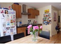 AN AMAZING STUDIO FLAT AVAILABLE IN WHITECHAPEL WITH EXCELLENT TRANSPORT LINKS