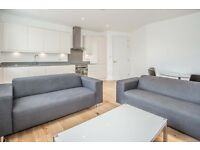 MODERN 2 BED IN ISLINGTON - AVAILABLE NOW £470PW