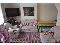 Wonderful 3 Bedroom In Canning Town With Balcony! Full Time Working DSS Accepted.