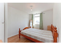 Student AccommodationWith Free WiFi & All Bills Included Near University