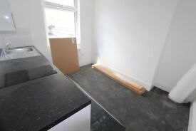***Self Contained Studio Flat now available in N8***