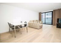 A LUXURY TWO BEDROOM FOR RENT IN CITY SCAPE E1 FEW MINS WALL FROM ALDGATE WITH GYM CONCIERGE