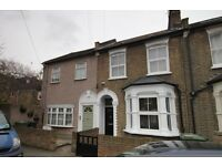 SPACIOUS TWO BEDROOM FIRST FLOOR FLAT AVAILABLE FOR RENT