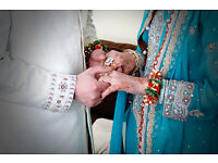 Asian Wedding Videos and Photographer . Weddings Photography & Cinematography . Videographers
