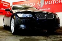 2007 BMW 3 Series 328XI COUPE AWD SPORTS PK