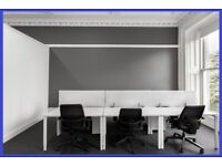 Glasgow - G3 7QL, Flexible co-working space available at Woodside Place