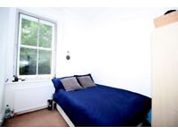 1 Room Left¬Double Room¬ Neat/Clean¬ Finchley