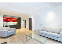 Modern 2bed 2bath apartment in 7th floor - gym & pool- London City Island E14 Poplar Canning Town JS