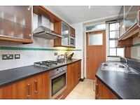**LOVELY 1 bedroom apartment in the HEART OF MARBLE ARCH**