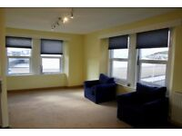 4 Beds Luxury Maisonette in Weston-Super-Mare