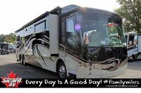 2015 Entegra Coach ASPIRE 44U