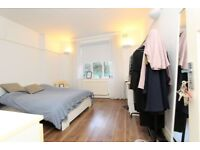 LOVELY ROOM IN FINCHLEY ROAD