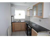 1 bedroom flat in Penge
