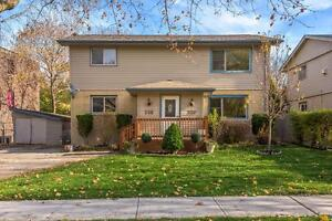 MODERN 1 BDRM, OFF COMMISSIONERS RD $795 PLUS London Ontario image 1