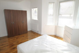 Nice double room in Leytonstone for £175