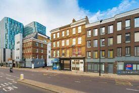 2 bedroom flat in Pentonville Road, London , N1 (2 bed) (#960297)
