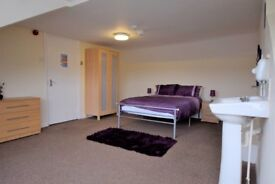 Bedroom to Rent in Worksop, Bedrooms available to let