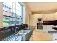 4 bedroom house in Court Close, Brighton, BN1 (4 bed) (#1228756)