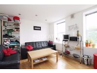 TWO BEDROOM FLAT CLOSE TO BRICK LANE SHOREDITCH! A MUST SEE!!