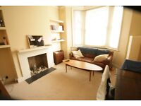 Clapham North 1 Bed Flat For Rent £1300pcm Perfect For A Couple