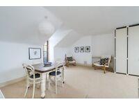 Studio Apartment. Wickham Road. Brockley. £999PCM