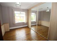FELTHAM TW13 3 DOUBLE BED HOUSE JUST £1475!! HURRY THIS WILL GO!