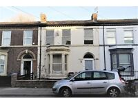 44 RUFFORD RD FL2, FAIRFIELD, 1 bedroom self contained flat. DSS Welcome