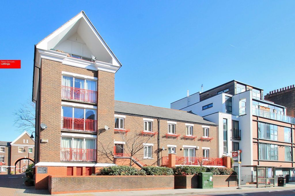 STUDENTS CLICK HERE 5 BED 5 BATH AVAILABLE SEPTEMBER - FURNISHED IN ISLE OF DOGS CANARY WHARF