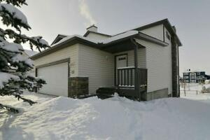 #22 156 Canoe DR SW Canals, Airdrie, Alberta