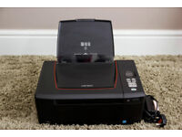 Multifunctional Printer Advent AW10 with WiFi