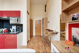 £148 pw,Studio flat. Date available: 07/06/2018. Victoria Road, Chester, United Kingdom