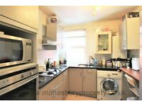 Amazing 2 bedroom flat NW2, close to Gladstone Park and a range of transport links - Available Now