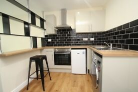 **LARGE 1 BED STUDIO TO LET WITH BILLS INCLUDED!!**DONCASTER TOWN CENTRE!**