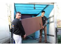 Coventry Low cost Man and van Hire - Removals, Deliveries, courier, packing, moving service Coventry