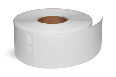 100 Rolls Dymo Labelwriter Compatible 30320 Address Labels 260 Per Roll