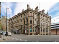 2 bedroom flat in Victoria Road, City Centre, Dundee, DD1 1EL