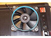 Corsair SP120 120mm Fan for PC