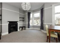 A Superb two double bedroom conversion apartment to rent in Brockley - Dundalk Road